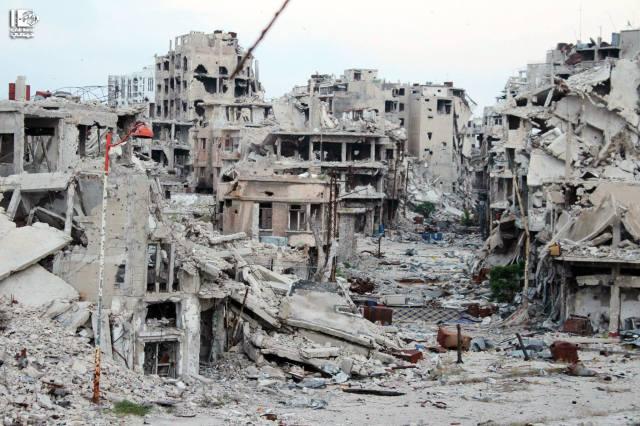 20140413-homs-assiegee